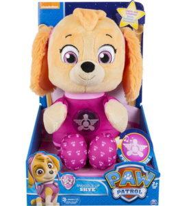 «Щенки спасают Скай» — любимая серия всех поклонниц собачки.