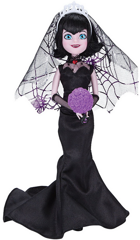 Mavis Bride Doll.