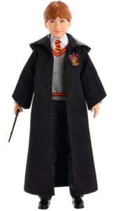 Лучший друг Гарри Поттера артикул FYM52.