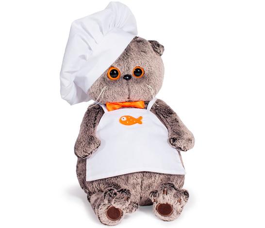Подарок для поваров и кулинаров.