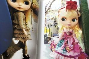 Блайз — куклы для детей или взрослых?