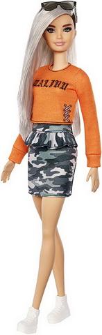 Кукла Малибу 107.