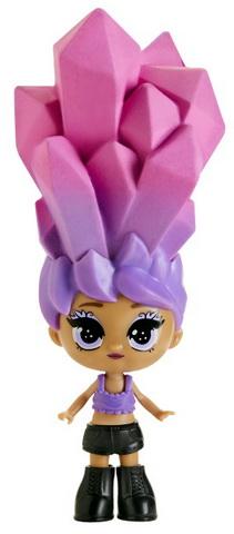 Кукла Блюм Celine