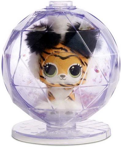 LOL Surprise Pets  — блестящий шарик ЛОЛ.